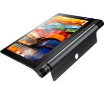 Lenovo Yoga Tablet 3 10.1, 16GB