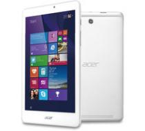 Acer Iconia Tab 8W, 32GB
