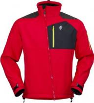 High Point STRATOS JACKET red
