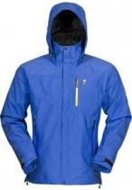 High Point SUPERIOR JACKET blue