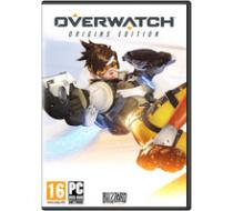 Overwatch: Origins Edition (PC)