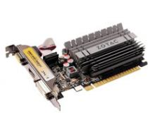 Zotac GT 730 Zone 2GB