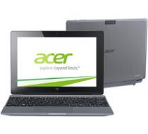 Acer One 10 (S1002-17KM)