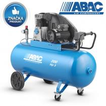 ABAC A39-2,2-200CM