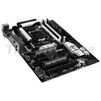 MSI Z170A KRAIT GAMING