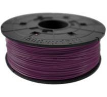 XYZprinting ABS Grape Purple 600g