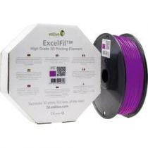 Voltivo EF-ABS-175-DPURP, 1,75 mm, fialová