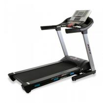 BH Fitness F4 Dual