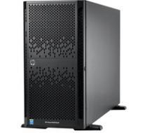 HP ProLiant ML350G9 765821-421