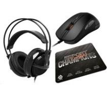 SteelSeries Champions Bundle