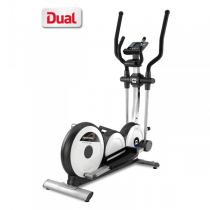 BH Fitness Atlantic Dual