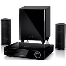 Harman Kardon BDS 385