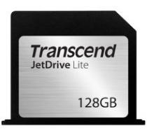 Transcend Apple 128GB JetDrive Lite 350