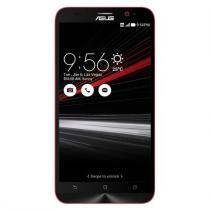Asus ZenFone 2 Special Edition ZE551ML - 256GB
