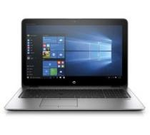 HP EliteBook 850 G3 (V1C07EA)