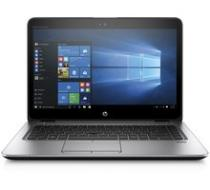 HP EliteBook 840 G3 (T9X29EA)