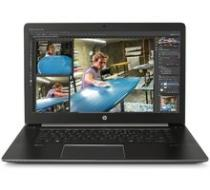 HP ZBook 15 studio T7W01EA