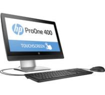 HP ProOne 400 G2 Touch (T4R04EA)