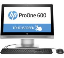 HP ProOne 600 G2 Touch (T4J58EA)