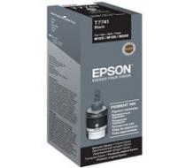 Epson C13T77414A
