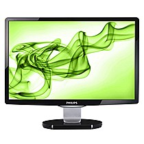 Philips 220C1SB monitor