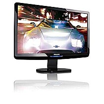 Philips 231E1SB monitor