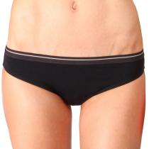 Mosmann Australia Kate Brief Black