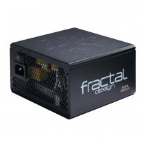 Fractal Design Integra M 550W