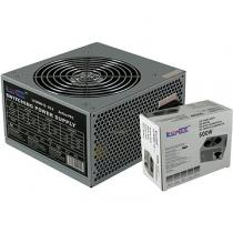 LC Power LC500H-12