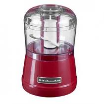 KitchenAid P2 5KFC3515