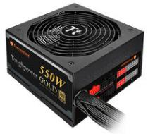 Thermaltake Toughpower 550W