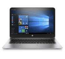 HP EliteBook 1040 G3 (V1B07EA)