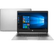 HP EliteBook Folio G1 (V1C40EA)