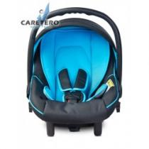 CARETERO Compass blue 2015