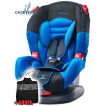 CARETERO IBIZA New blue 2016