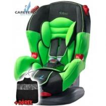 CARETERO IBIZA New green 2016