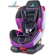 CARETERO Sport TurboFix purple 2016