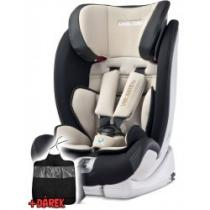 CARETERO Volante Fix beige 2016