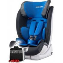 CARETERO Volante Fix navy 2016