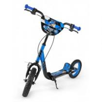 MILLY MALLY Scooter Extrema blue