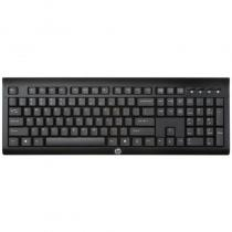 HP Classic Wired