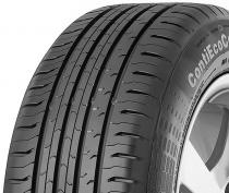 Continental EcoContact 5 195/60 R16 93 H XL
