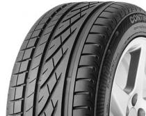Continental PremiumContact 205/55 R16 91 V