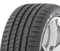 Goodyear Eagle F1 Asymmetric 2 255/55 R19 111 Y XL
