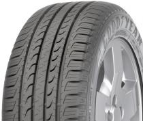 GoodYear Efficientgrip 225/70 R16 103 H