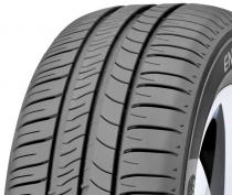 Michelin Energy Saver+ 205/55 R16 94 H XL