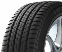 Michelin Latitude Sport 3 245/60 R18 105 H