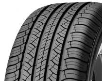 Michelin Latitude Tour HP 255/50 R19 103 V
