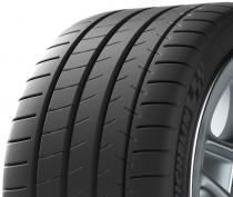 Michelin Pilot Super Sport 325/30 ZR21 108 Y XL
