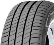 Michelin Primacy 3 215/55 R18 99 V XL